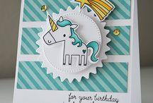 na urodziny♥
