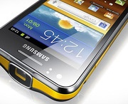 //TECH / Cool products evolving in the world of technology.
