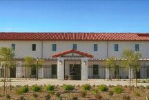 History in SLO CAL / Discover the historical gems of San Luis Obispo County.