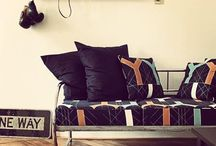 Old Town Prague Apartments / Enjoy an amazing view on the Prague Castle from our apartments!!!!!
