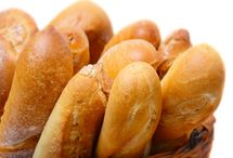 Хлебопечка