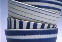 I'm a stripes lover