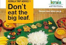Kerala Trip Advice / Trip advices by KeralaTourism :)