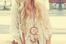 Fashion• Style•