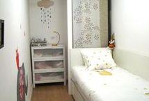 мала кімната