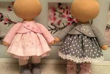 куклы!!!