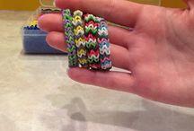 Crafts: Kids Love Crafts.