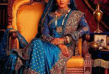 Celebrities / Aishwarya Rai