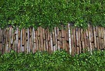 Details | Landscape Architecture