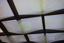 KSA Roof / Roof