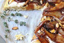 onions   seasonal recipes