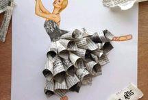Ballet craft