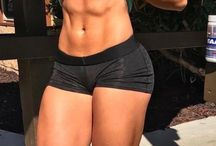 musa fitnes