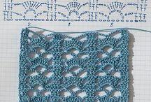 Crochet / !!