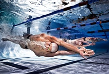 Sport/Lifestyle