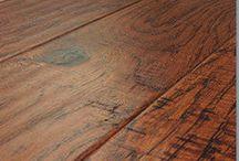 flooring lc