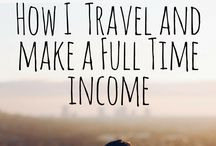 Make Money From Home / Make Money From Home, Make Money Online, Make money blogging, Make Money, Income, Affiliate Programs, Surveys that pay, Online Side Hustle, Side Hustle, Passive Income, E books, Online Courses, Digital Products, Infoproducts,