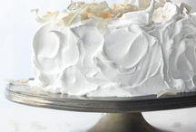White Recipe!