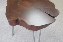 Custom Furniture by Modern Design