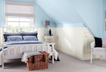 Explore / Trending Bedrooms / Explore / Trending Bedrooms for 2016