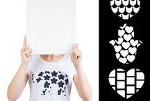 Fashion and webshops