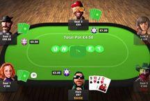 Poker Clan