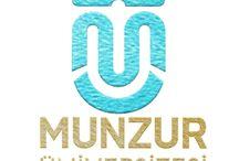 Munzur Üniversitesi / Munzur Üniversitesi'ne En Yakın Öğrenci Yurtlarını Görmek İçin Takip Et