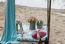 |BEACH
