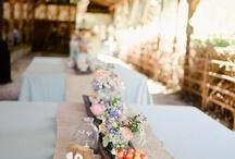Hochzeits planung