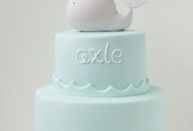 gâteau anniversaire Maati