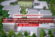 """Maket Property / """"Jasa Desain Rumah Online"""" Melayani seluruh Indonesia.. Hubungi :  Telp. / WA 0812 8880 8411 Website: maketpro.id  atau arsitekonline.id"""