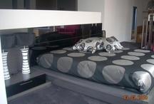 Dormitorios ideales / Todos nuestros dormitorios a tu disposición a precios de outlet. Compra ahora. Una ocasión única.