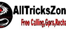 Alltrickszone.in / by Sagar Patel