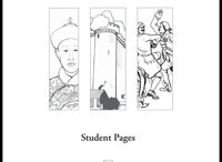 Story of the World - Volume 3 - Early Modern Times / Resources for Story of the World Volume 3