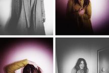 • billie piper , simple as that •