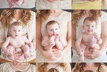 desenvolvimento do Baby