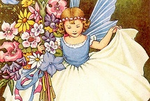 Collecting Illustrated Children's Books / Modern and vintage children's illustrated books are a delight to collect and are available in a wide range of prices.
