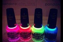 nails vernis THE BEST! / nail vernis a ongle onglerie capsules
