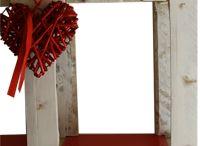 Arredamento / Arredamento per la tua casa