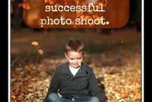 Prepping for Your Photo Session / Great tips for what to do and not to do, especially when it comes to your children.