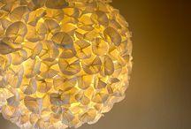 Crafty things / by Anna Beideman