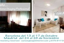 HOME STAGING / proyectos...