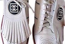 Shoes end Boots
