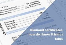 Jewellery FAQs / Frequently Asked Questions from jewellery consumers