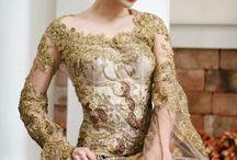 W.dress