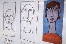 ψ8 Modigliani