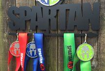 Spartan Race & Co