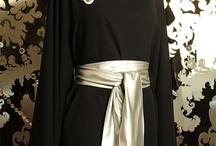 burqa design