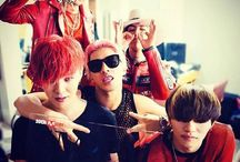 BIGBANG ~