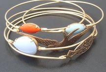 Takı - Bracelet